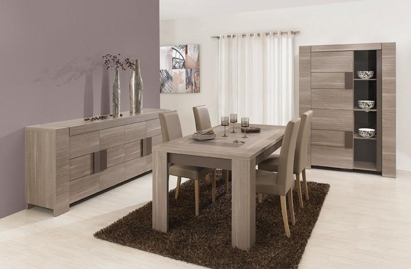 dnevne sobe gami lagea d o o. Black Bedroom Furniture Sets. Home Design Ideas