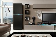 dnevne sobe cs schmal lagea d o o. Black Bedroom Furniture Sets. Home Design Ideas