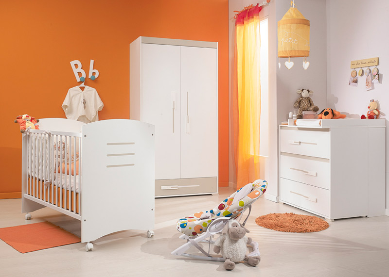 sobe za bebe galipette lagea d o o. Black Bedroom Furniture Sets. Home Design Ideas
